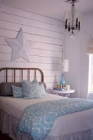 Beach Bedroom Ideas by Isadora Oversized Throw Beautiful Bedrooms Pinterest
