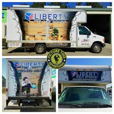 1 Of The Liberty Storage Box Truck Wraps Of Louisiana We Completed ... Rare Running Ww1 Us Army Original Historical American Libertytruckorg New And Used Trucks Liberty Oil Equipment Truck 3d Model Cgstudio Wwi Liberty Military Vehicles Militaria Forum 1918 B Pre Ww2 Vehicles Hmvf Historic Military Designs Direct Creative Group Sweet Land Of Easel 2018 Gmc 1500 Northstar West Chesterfield Nh Rvtradercom Wheels Up Now With Beef Food At Ocean Park Hong Industry Awesome The Justice Tribute Semi