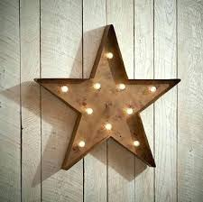 Star Wall Decor Ideas Decorating Sugar Cookies With Kids Masters