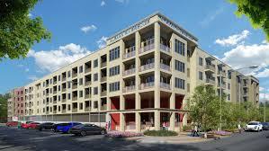 Design District Archives ApartmentFit