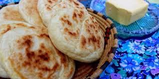 de cuisine ramadan recettes ramadan archives page 4 sur 7 miss malakoff cuisine