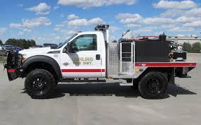 100 Brush Trucks Uehling NE Fire Fire Trucks Fire Apparatus