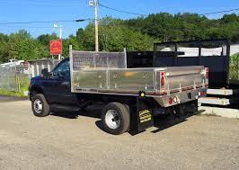 100 Aluminum Truck Bodies Distributor