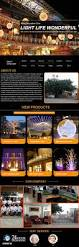 Spiral Lighted Christmas Tree Green Lights by Dongguan Obbo Lighting Co Ltd Christmas Lights Led Christmas Tree