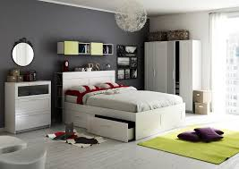 Canada Bedroom Furniture Sets Ikea Shab Chic Ideas Daybed With Trundle Modern For Intended The Incredible