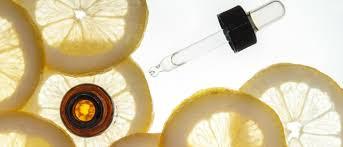 vitamin c in der hautpflege wie wirkt es