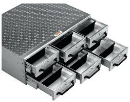 Precious Slide Out Truck Bed Tool Boxes Buyers