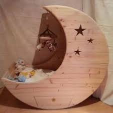 best 25 baby cradles ideas on pinterest wooden baby crib baby