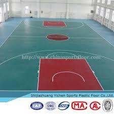 floor ceramic tiles plastic carpet flooring buy plastic carpet