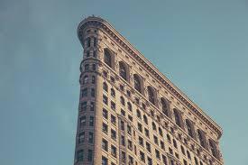 100 Sky House Nyc TechNYC