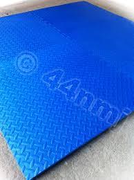 Foam Tile Flooring Uk by Dining Room Elegant 12mm Thick Anti Fatigue Protective Eva Foam