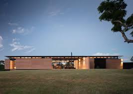 100 Robinson Architects Sunshine Coast Residential Architect Queensland