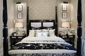 chambre classe appartement moderne au design élégant à moscou vivons maison