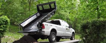 Ez Dump Bed Insert.Dump Heavy Duty 2018 EZ Dumper EZ Dumper 8 ... Truck Lids And Pickup Tonneau Covers Twin Equipment Inc Truckcraft Inserts For Trucks Dualliner Bed Liner System Fits 2004 To 2014 Ford F150 With 8 Fiber Splicing Insert Pelsue 2017 F2350 Super Duty Tailgate Letter Polished Trailer How Start A Lawn Care Business Truckboss Decks Whatever You Ride We Carry Loading Zone Adjustable Divider Durable Lifts Dump Kits Northern Tool Sk Beds Sale Steel Frame Cm Martin Bodies