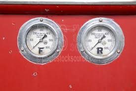 Photo Of Truck Gauges By Photo Stock Source Mechanical, Seattle ... Diamond T 1936 Custom Truck Nefteri Original Dash Panel Speed Dakota Digital Vhx47cpucr Chevy Truck 471953 Instrument What Your 51959 Should Never Be Without Myrideismecom 64 Chevy Truck Silver Dash Carrier W Auto Meter Carbon Fiber Gauges Vhx Analog Vhx95cpu 9598 Gm Pro 1964 Chevrolet 5 Gauge Panel Excludes Gmc Trucks Electronic Triple Set Helps Us Pick Up The Pace On Our Bomb Photo Of By Stock Source Mechanical Seattle Custom For Classic Cars And Muscle America 1308450094 Truckc10 6gauge Kit With 6772 Retro New Vintage Usa Inc