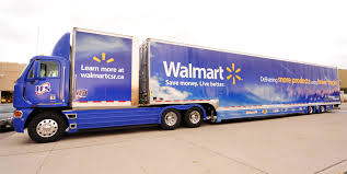 Wal-Mart To Expand Test Use Of Supercube Concept In Canada ... Truck Trailer Transport Express Freight Logistic Diesel Mack Walmart Truckers Land 55 Million Settlement For Nondriving Time Pay Is Getting Hurt By The Cris Plaguing Trucking Industry Bad News From Parking Trail Another Lot Joins No List Walmart To Expand Test Use Of Supercube Concept In Canada The Future Fleet Efficiency Walmarts Carriers Year 2015 Network Effect Inrstate 5 South Tejon Pass Pt 19 Walmart Dicated Home Daily 5000 Sign On Bonus Cdl A Truck Shippers Working Meet Demand Hauling