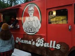 Mama's Balls Food Truck - Album On Imgur Mustang With Huge Balls Youtube Out Burger Houston Food Trucks Roaming Hunger Lbs Snow Knoxville Eat My Truck Jersey City Video Shows 2pound Metal Balls Pour Out Of Truck Damaging Cars How To Hitch A Travel Trailer Watch These Easy Howto Vids Totally Nutz From Porkpile Rice Fire Catering Los Angeles Holy Chicken Consuming La Ford Called Deep Cannot Go That Hitch Covers Step Accsories We Got Toronto