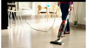 Swiffer Steam Boost For Laminate Floors by Shop Bissell Symphony 1 Speed 0 11 Gallon Steam Mop At Lowes Com