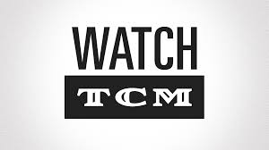 WATCH TCM Code Conference 2018 Media Tech Recode Events Arrow Films Coupon Gw Bookstore Code 9kfic8uqqy2b2uwmjner_danielcourselessonsbreakdownsummaryfinalmp4 I Just Got This Messagethank Youcterion Cterion First Run Features Home Facebook Top Food Delivery Apps Worldwide For Q2 2019 By Downloads Internet Subtractioncom Khoi Vinhs Web Site Page 4 Welcomevideo2417hd7pfast1490375598520mov Best Netflix Alternatives Techhive Virgin Media Check Bill Crafts Kids Using Paper Plates The Bg News 12819 Boxwalla Film October Subscription Box Review Hello Subscription