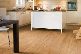 Linoleum Flooring Rolls Home Depot by Flooring Best Quality Menards Laminate Flooring For Your Home