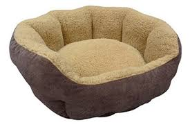 Arlee Home Fashions Dog Bed by 6 Arlee Home Fashions Dog Bed Arlee Home Fashions Dog Bed