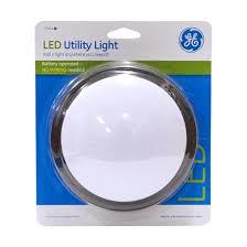 ge large touch light 3 led jasco