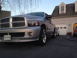 Mustafa Khasawneh Dodge Ram 1500 Questions Engine Noise On A 47l Cargurus 1996 Pace Truck Edition F50 Chicago 2016 54 Studebaker Pickup Had 51 Dodgewish Id Bought This 2003 2500 Vision Rage Oem Stock Ram Srt10 Quadcab Night Runner 26 June 2017 Autogespot 2004 Prowler Generic Leveling Kit Emergency Squad 1972 D300 By Ponyvilleranger Deviantart Every At Spring Fling Hot Rod Network Rare 1951 Bseries Dually Pickup Auto Restorationice For Sale 1999 Slt 4wd Cummins Ppump Swap 1988 50 Overview M37 Military Dodges