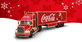 WIN A TRUCK STOP Hundreds Que For A Picture With The Coca Cola Truck Brnemouth Echo Cacola Truck To Snub Southampton This Christmas Daily Image Of Hits Building In Deadly Bronx Crash Freelancers 3d Tour Dates Announcement Leaves Lots Of Children And Tourdaten Fr England Sind Da 2016 Facebook Cola_truck Twitter Driver Delivering Soft Drinks Jordan Heralds Count Down As It Stops Off Lego Ideas Product Delivery