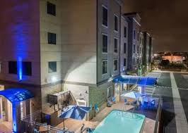 Patio Motel Gardena Ca by Top 10 Hotels In Gardena California Hotels Com
