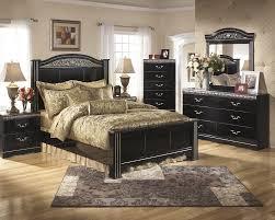 Ashley Bittersweet Bedroom Set by Ashley Furniture Logo Png Design Home Design Ideas