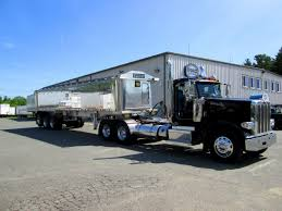 Utility Trailers NE (@utofne) | Twitter Partners Superior Truck And Trailer Repairsuperior Cabovers Relive The Glory Days Of Trucking Pinterest Peterbilt Event Stock Photos Images Alamy Trout River Live Bottom Trailers Troutriverpe Twitter Spreadx Spreader Lime Application 2016 Youtube Good Dump Drivers Transportation Llc Driver Opening Jobs Shiny Review Sea Birds Food Vegan Girls Do It Fresher Golden Nugget Casino Cwd Flatbed
