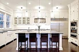 stainless steel kitchen pendant lighting ing pendant lighting