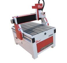 woodworking machine in south africa woodworking design furniture