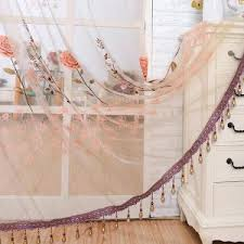 Sheer Voile Curtains Uk by Sheer Voile Curtains Uk 100 Images Voile Curtains Cheap And