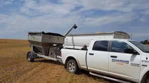 100 Pioneer Trucks Charisse Garland On Twitter Harvesting Out Lentil