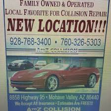ACCURATE Transmission & Auto - Home | Facebook Craigslist Hemet Ca Auto Parts Aktif Elektronik Vehicle Scams Google Wallet Ebay Motors Amazon Payments Ebillme 2017 Ram 1500 Sublime Sport Limited Edition Launched Kelley Blue Book Mohave Cars And Trucks By Owners Dodge Just A Car Guy 42714 5414 Craigslist Best 24 Hours Of Lemons Season 11 Winners Stacey Davids Gearz Phoenix Arizona Owner Image This Amazing Indoor Jeep Junkyard Is My Heaven On Earth