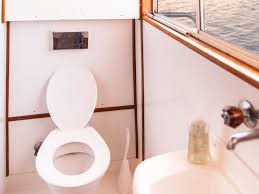 45 Ft Bathroom by Hire A Boat For Holidays Lake Macquarie Houseboats