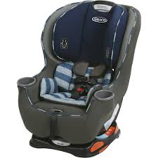 100 Safety 1st High Chair Manual Graco Sequel 65 Convertible Car Seat Caden Walmartcom