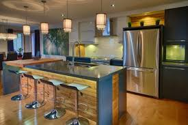 armoire de cuisine stratifié armoire de cuisine stratifi peinture cuisine stratifie besancon