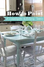 14 Ways to Upcycle Old Furniture Pieces Pinterest