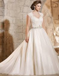 venezuelan wedding dress designers u2013 dress blog edin
