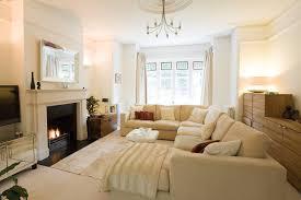 Small Living Room Ideas Uk Home Design Por Luxury At