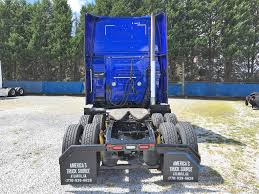 For-sale - America's Truck Source Used Cars For Sale Atlanta Ga Innovative Auto 24 Ft Box Trucks Ga Best Truck Resource For Near Buford Sandy Springs 1993 Mack Dm690 Water Auction Or Lease New 2018 Dodge Durango Sale Woodstock 1gccs14r7m0163210 1991 Purple Chevrolet S Truck S1 On In In Motorcars Of Georgia 2019 Toyota Area Chrysler Jeep Ram Dealership Gwinnett Cdjr Classic Car 1977 Ford F100 Fulton County Challenger Ram 1500 Inventory Union City