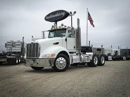2008 PETERBILT 386 TANDEM AXLE DAYCAB FOR SALE #595899 Peterbilt Trucks For Sale Used 2007 Kenworth T800w Triaxle Daycab In 2006 379exhd Single Axle 2016 389 Pride Class Tandem Sleeper 2012 Freightliner Coronado Sleeper Truck For Sale Auction Or Lease Tri Market Truck Market New And Used Trucks For On Cmialucktradercom 1989 T600 Day Cab Olive Commercial In Missippi