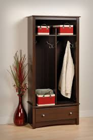 27 Best Lockers , Mudroom , Entryway And More Images On Pinterest ... Chalkboard Blue How I Built Our Pottery Barn Lockers 27 Best Mudroom Entryway And More Images On Pinterest Vintage Rustic Wooden Farm Foot Stool Small Bench In Old Image Dresser With Lock Odfactsinfo Inspiration Ideas Coat Closets Diy Best 25 Lockers Ideas Storage Near Amazing Teen Locker 85 On Exterior House Design With Fniture For Kids Room Decor More Dimeions Of