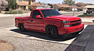 Pin By Agustin On Rgv Trucks   Pinterest   Cars, Silverado Truck And ... Home Of The Faest Trucks Facebook Skeeter Brush On Twitter Completely Capable Powerful Truck Toyz Superduty Icon Vehicle Dynamics Before And After Of My 81 C10 Archives Page 15 70 Legearyfinds Runnin Shoes Truck Pics Performancetrucksnet Forums New Member From Md Toyota Tundra Forum Rgv Unexpected Performance Movie Youtube Alianza Performance Trucks Used Ford F150 For Sale Near Mission Tx Performance Best Image Kusaboshicom Buick Chevrolet Gmc Dealership Weslaco Cars Payne