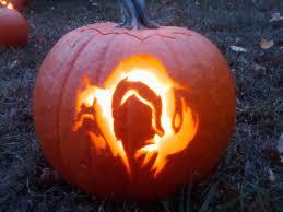 Easy Shark Pumpkin Carving by Fox Racing Pumpkin Carving Patterns Patterns Kid