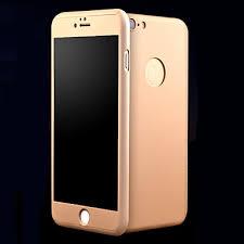 For iPhone 8 iPhone 8 Plus iPhone 7 iPhone 7 Plus iPhone 6 iPhone