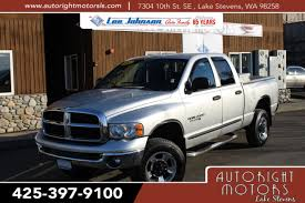 Dodge Ram 2500 Truck For Sale In Seattle, WA 98121 - Autotrader Craigslist Seattle Cars Trucks 2019 20 Top Upcoming Atlanta And By Owner New Update Yakima Used And For Sale By Ford F150 Wa Best Car Reviews 1920 Houston Cin Josephbuchman Rocketbox Pro 11 Cargo Box Racks Chevy Medium Duty What Might Be A Mysterious Ranger Shadow Bed Has Appeared On For In Wa 98121 Autotrader Cruze Ltz Rs