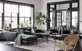 ikea tienda de muebles y decoración